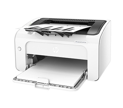 Personal Black and White Laser Printers HP LaserJet Pro