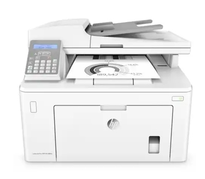 Printer HP LaserJet Pro MFP M148fdw