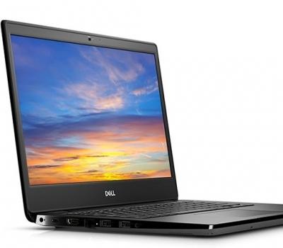Latitude 3400 Business Laptop