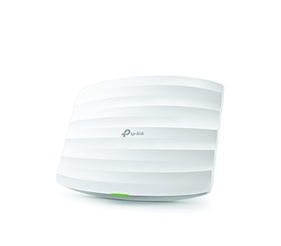 TP-Link AC1350 Wireless MU-MIMO Gigabit Ceiling Mount Access