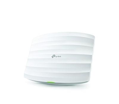 TP-Link AC1350 Wireless MU-MIMO Gigabit Ceiling Mount Access