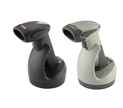 Wireless Bluetooth Scanner CCD Z3190BT