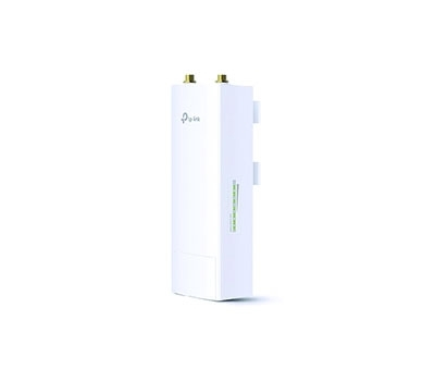 2.4GHz 300Mbps Outdoor Wireless Base Station