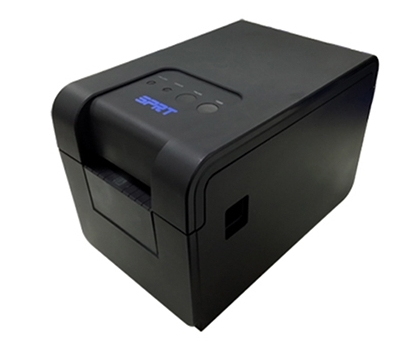 Thermal Label Printer SP-TL21