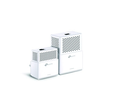 AV1000 Gigabit Powerline ac Wi-Fi Kit
