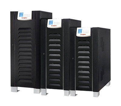UPS 20KVA (3 IN/3 Out) Online Low frequency