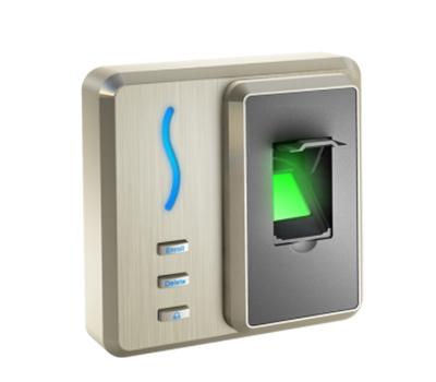 Door Lock Access SF101