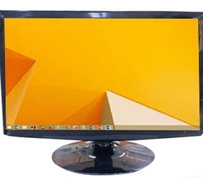 Monitor 18.5 Inch Diamond