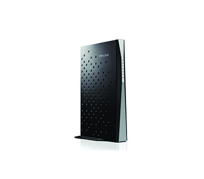AC1750 Wireless Dual Band DOCSIS 3.0 Cable Modem R
