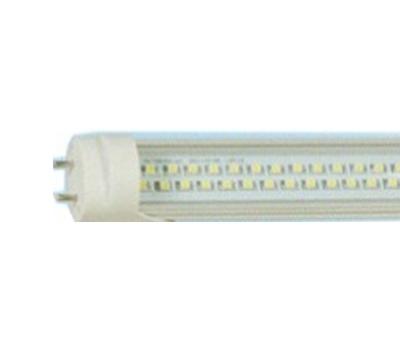 LED Tube (DC) T802-P09W-A4-CW