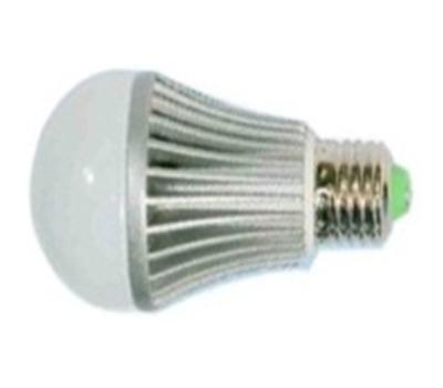 LED Ceramic Bulb (DC) DP19-P03W-A4-CW