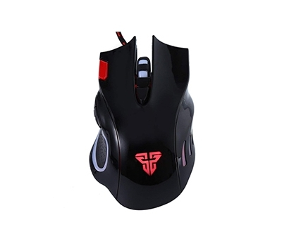MOUSE GAMING Z1