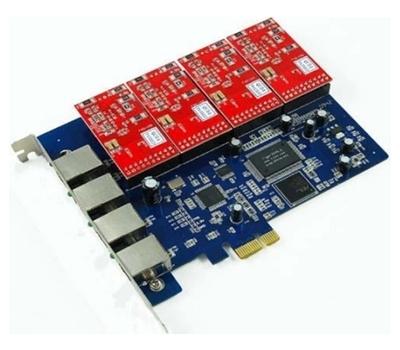 CARD ZA-4E04