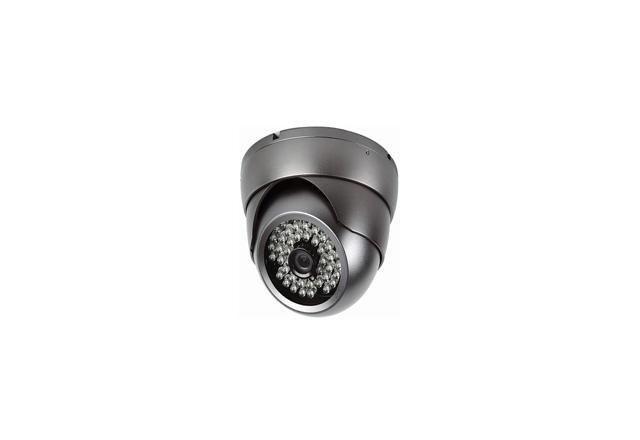 Camera DVI30-1080 analog Diamond