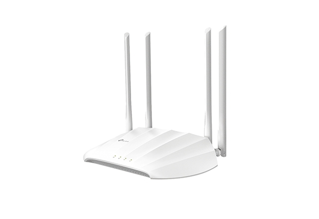 AC1200 Wireless Access Point