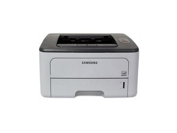 Printer Samsung ML2850D MONO LASER