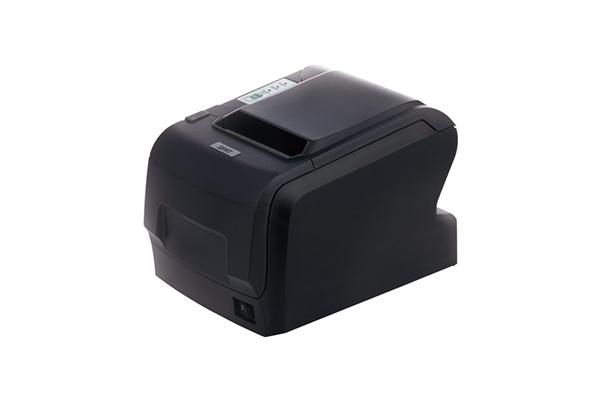 Thermal POS Printer 88V Wifi