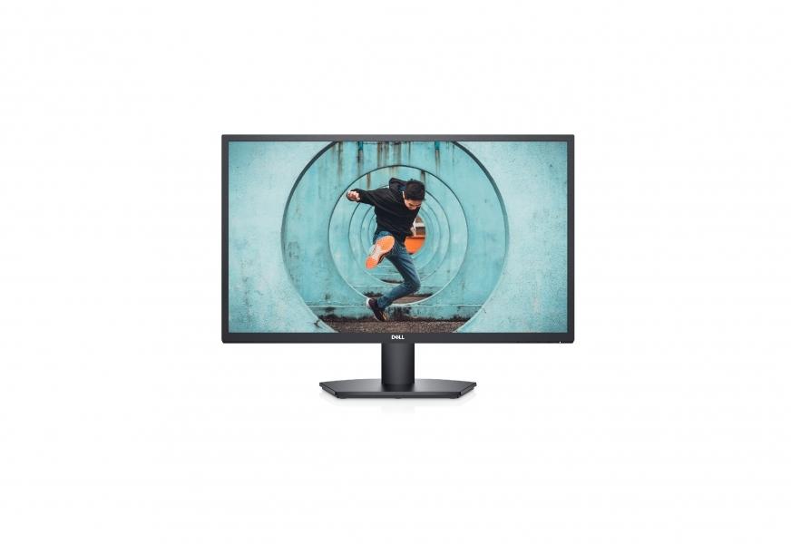 Dell 27inch FHD Monitor