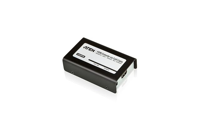HD Video Extender