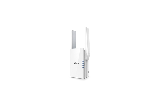 AX1500 Wi-Fi 6 Range Extender