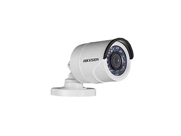Camera HIk DS-2CD2032F-I