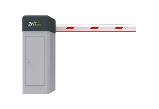 Barrier Gate PB4000