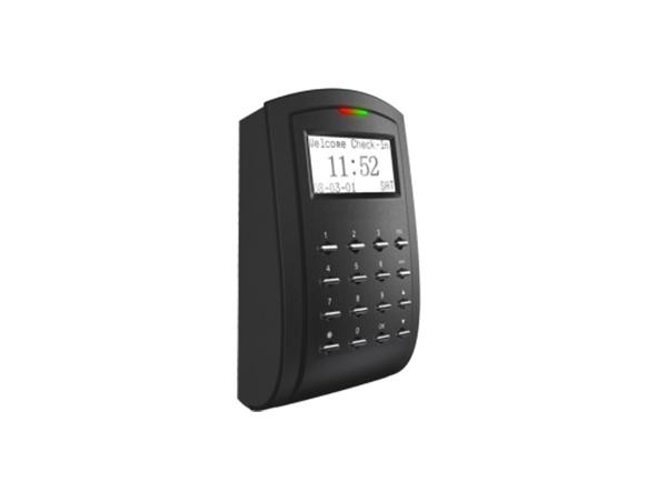Card Door Lock SC103
