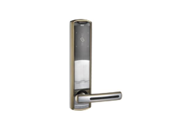 RF Card Door Lock (RF-Temic Card)