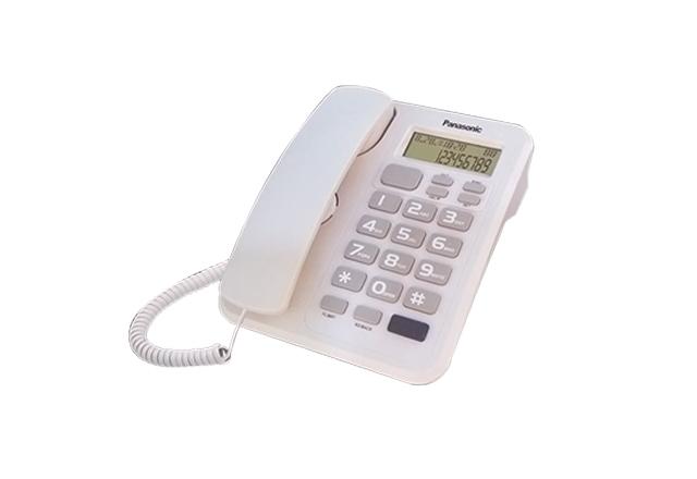 Panasonic phone KX-TSC8216CID