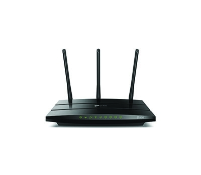 N300 Wireless Gigabit VDSL/ADSL Modem Router