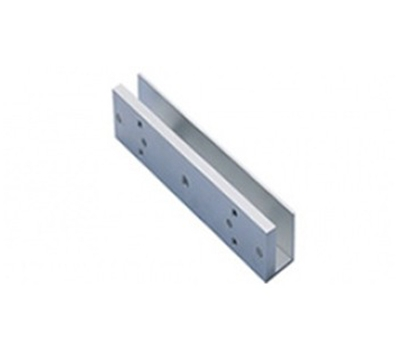Frame for Magnetic Lock U