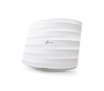 AC1750 Wireless MU-MIMO Gigabit Ceiling Mount Access Point