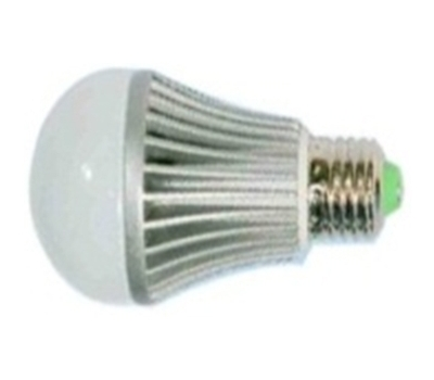 LED Ceramic Bulb (AC) DP19-P03W-A4-WW