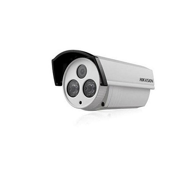 Camera HIK DS-2CD-2232-I5
