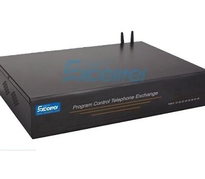 TEL-PABX-416 GSM