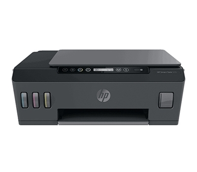 Printer HP Smart Tank 515 Wireless All-in-One