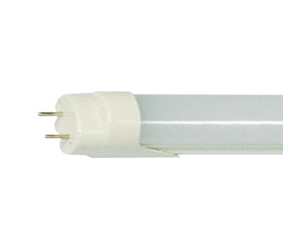 LED Tube (AC) T802-P09W-A2-CW