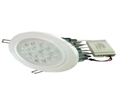 LED Track Spotlight TYC-220-18W