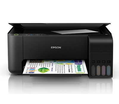 Printer Epson EcoTank L3110 All-in-One