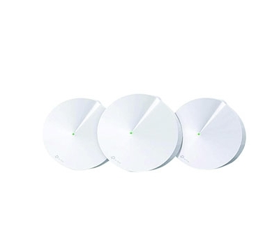 TP-Link Deco Whole-Home Wi-Fi