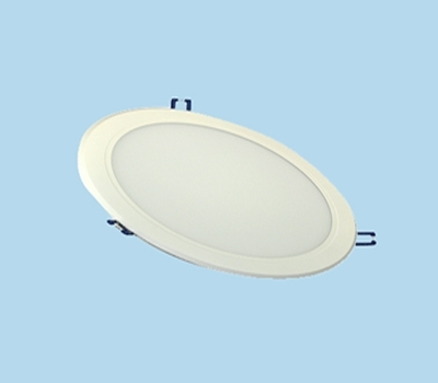 LED Track Spotlight CEF0020WBP000-CW