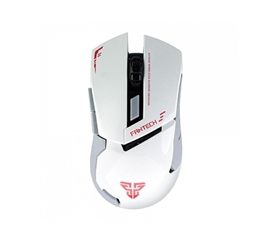 MOUSE GAMING WG8