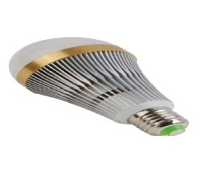LED Ceramic Bulb (AC) LED-BPZ-220-4WA