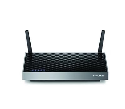 AC1900 Wi-Fi Range Extender