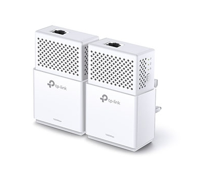 AV1000 Gigabit Powerline Starter Kit