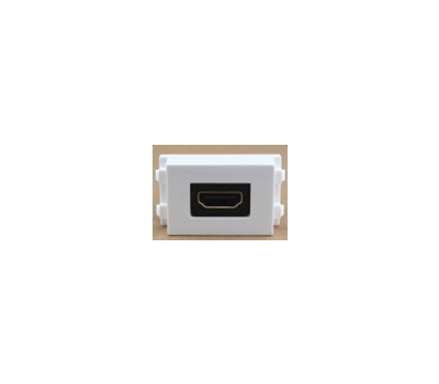 Connector HDMI module