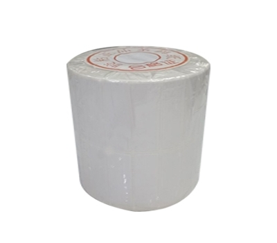 Paper Label 3015 x 5000