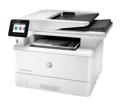 Printer HP LaserJet Pro MFP M428fdw