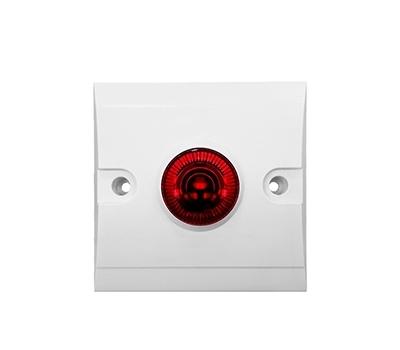 Remote Indicating Lamp