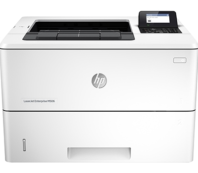 Printer HP LaserJet Enterprise